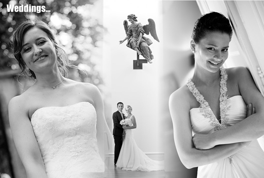 weddings20121.jpg