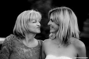 Mariage Mathieu et Anne-Charlotte