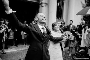 Mariage Chiara et Devis