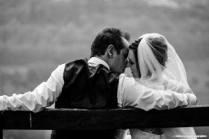 Mariage Audrey et Romain